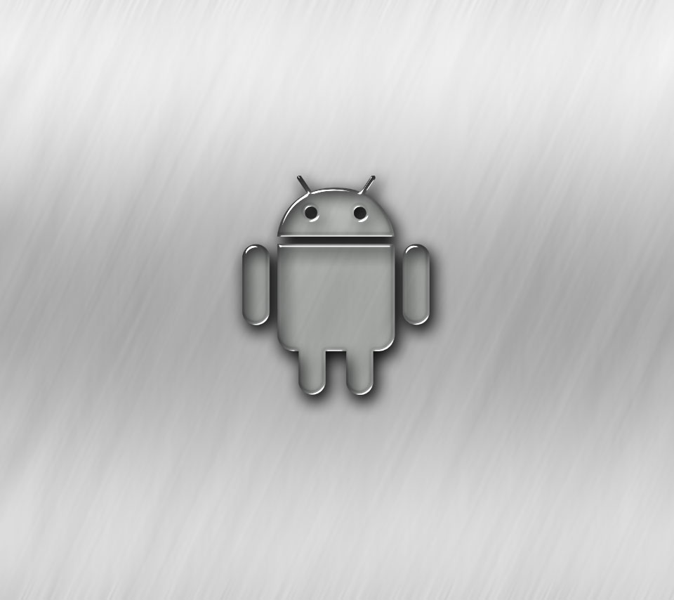 White android wallpaper cool hd wallpapers white android wallpaper voltagebd Images