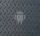droid-wp-diamond-plate1