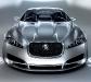 jaguar_c-xf_173_1024x768