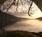 nature_loch_lomond