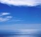 sky_clouds_whispy
