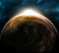 spaceart82