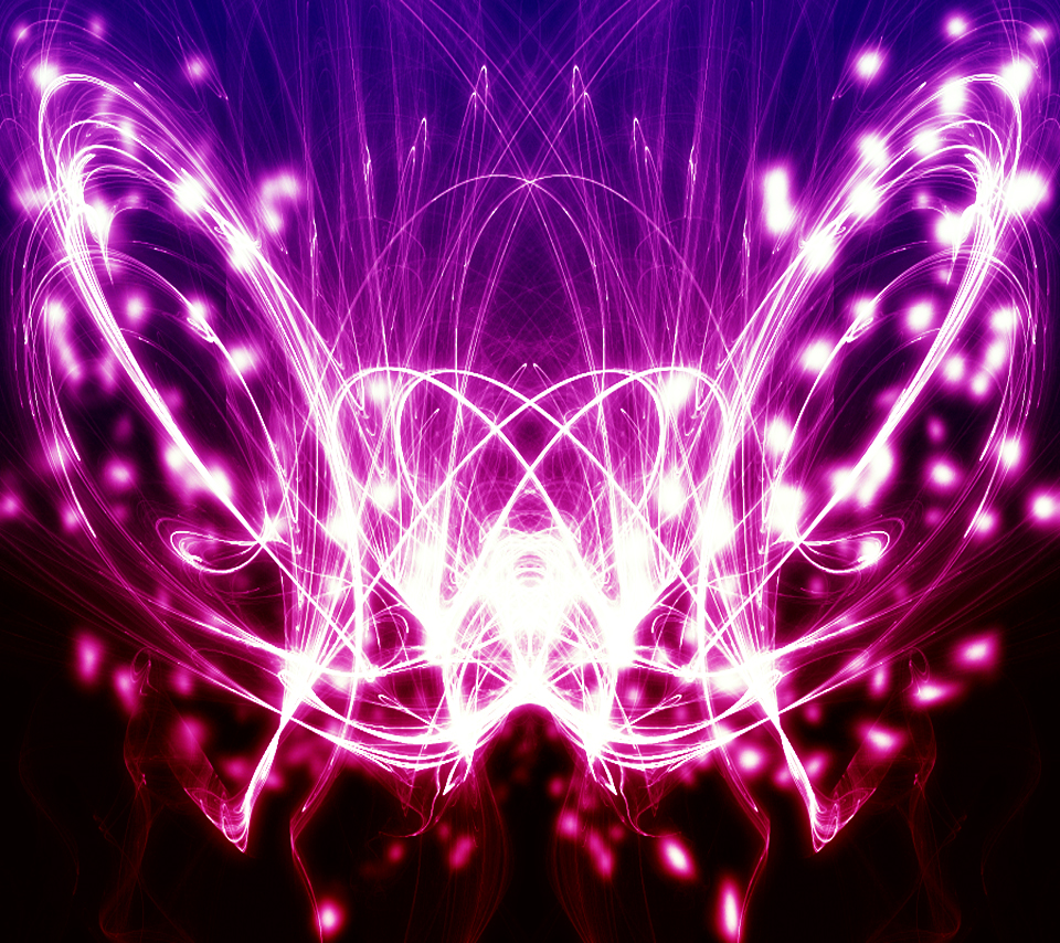 abstract_butterfly_d