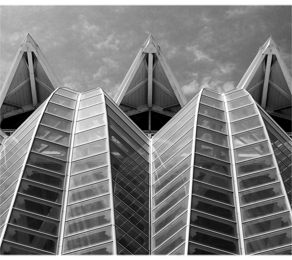 abstract_by_paul_stevenson_960x854