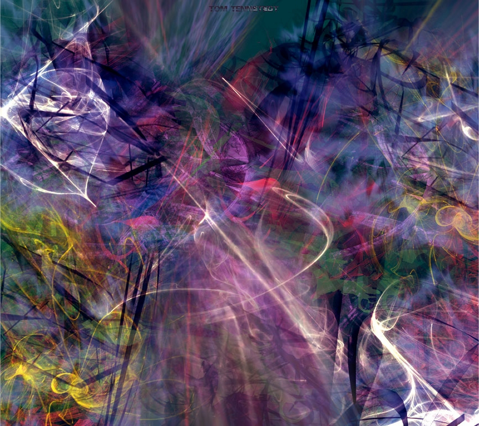 abstract_by_tomt6788_960x854