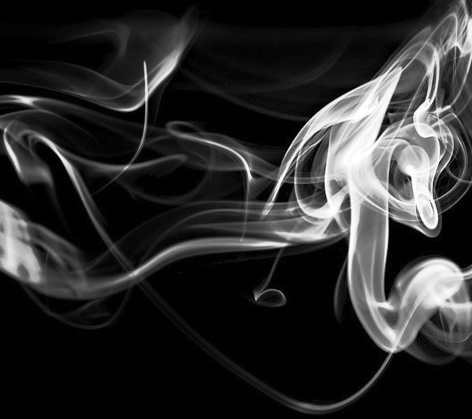abstract_smokebw