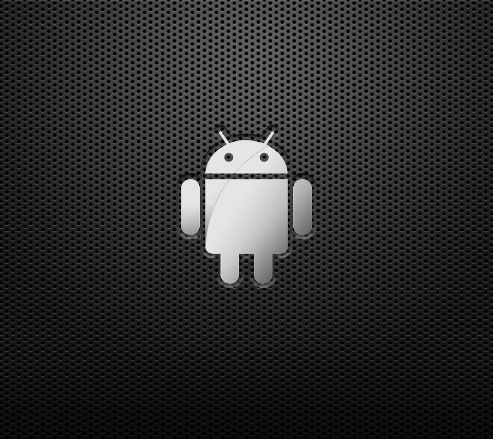android_metal_droid