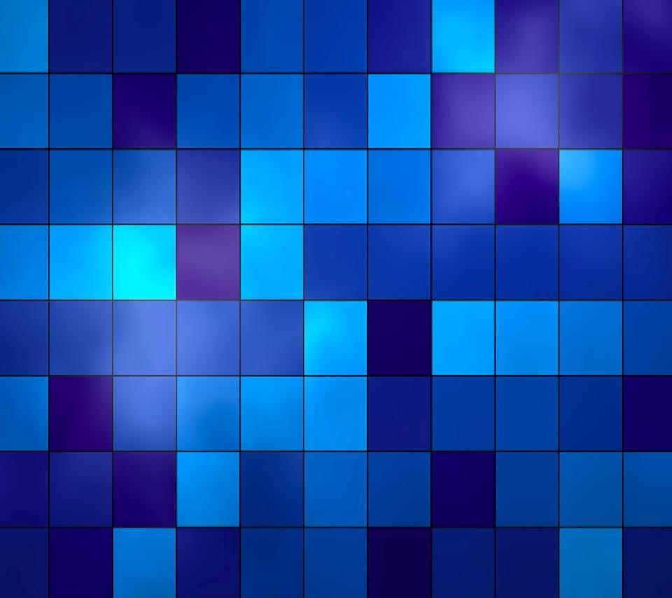 bluetiles