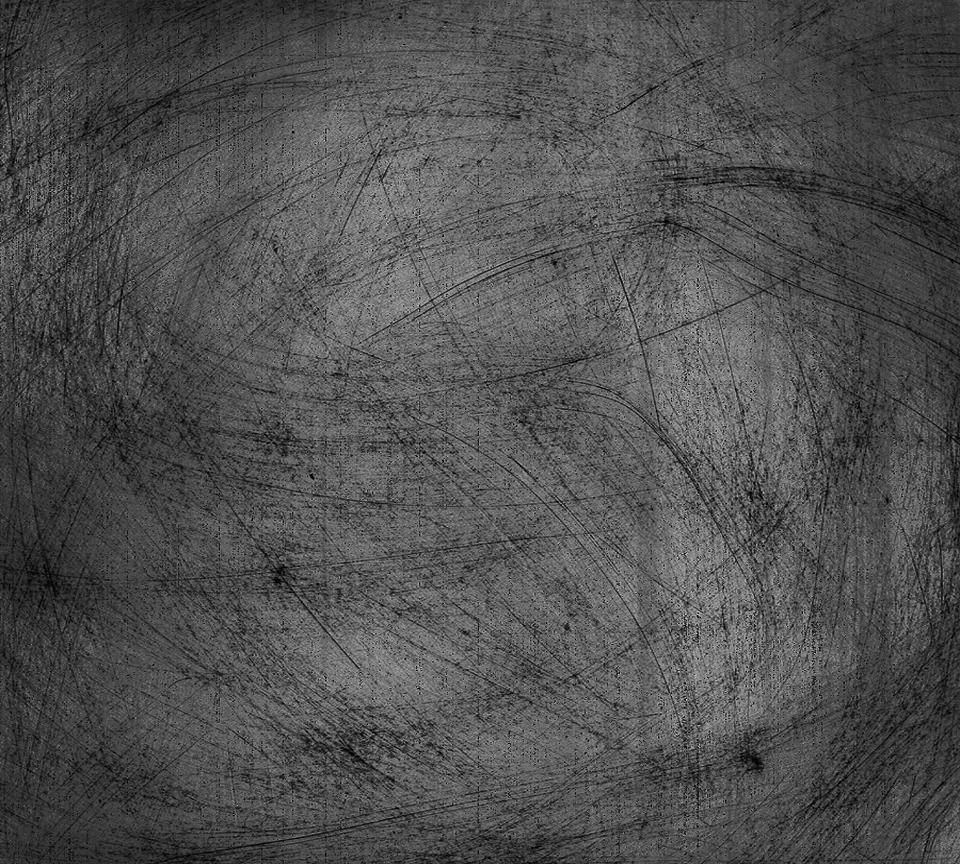 distressed_steel