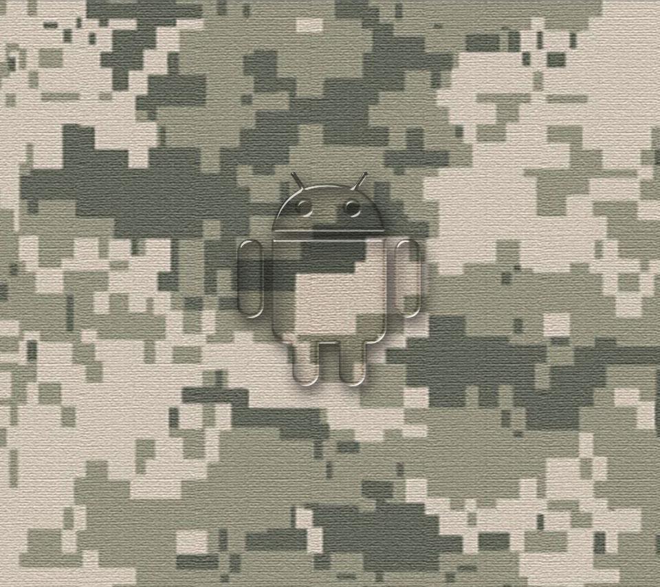 droid-wp-army-acu