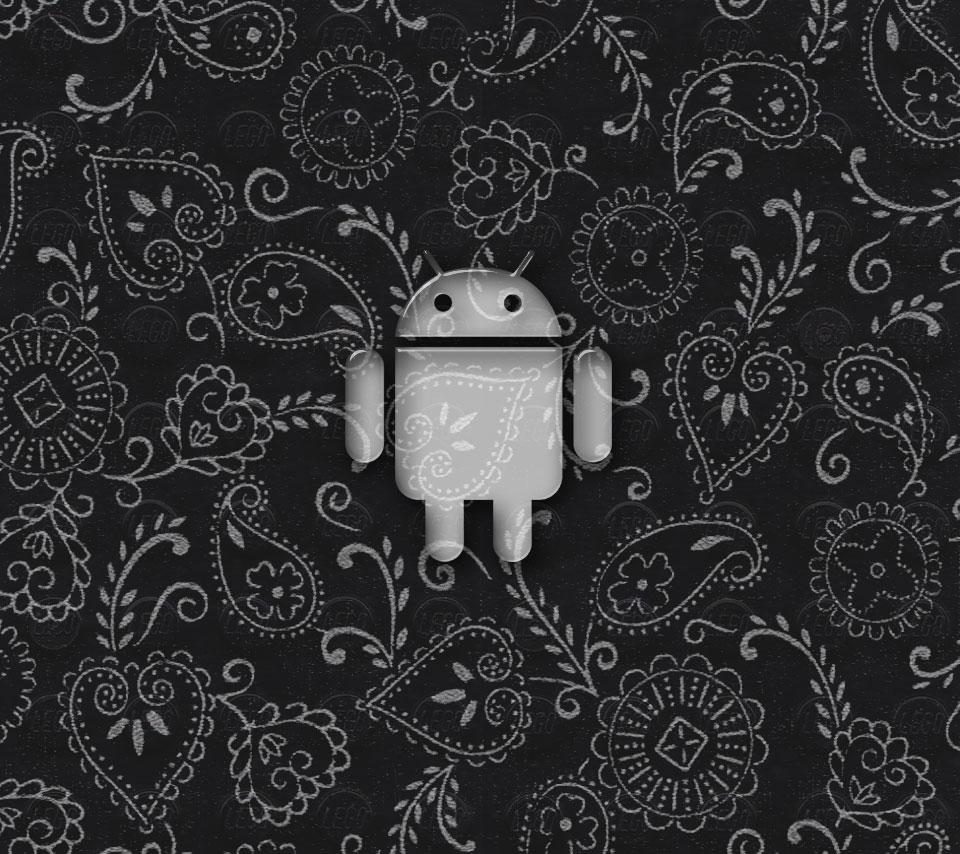 droid-wp-bandana-black