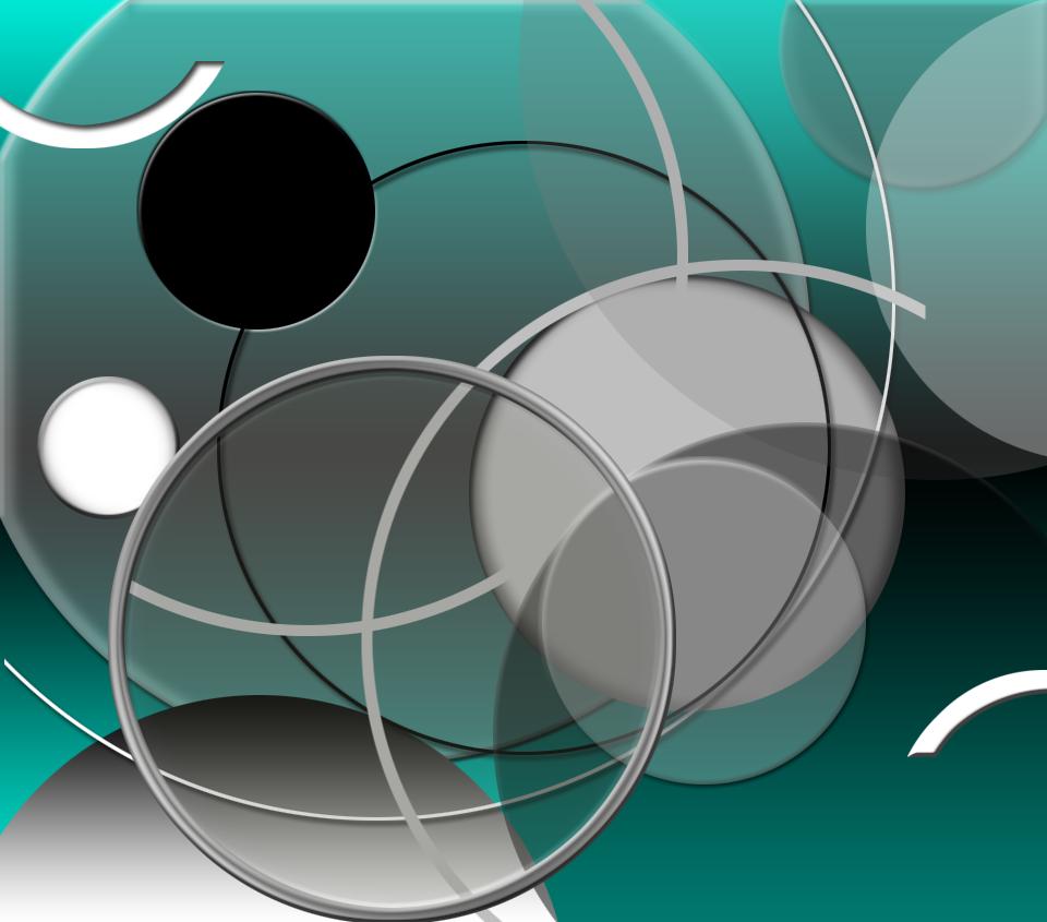 mega-aquacircles