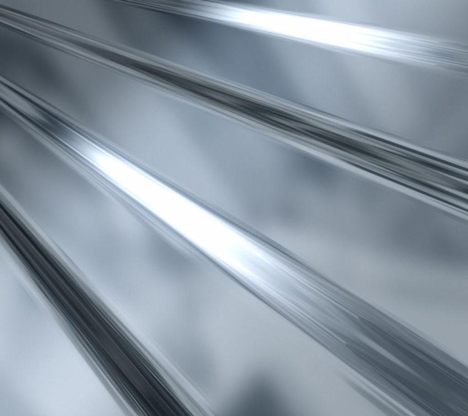 metal-motion