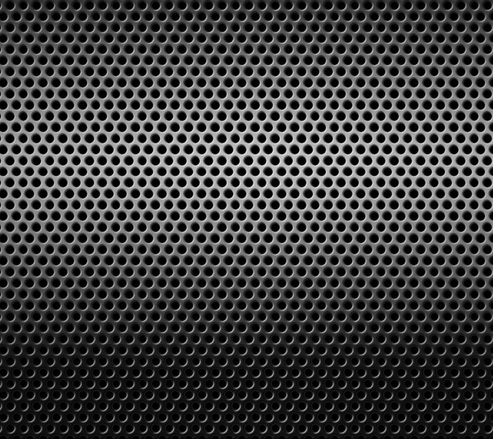 metal_mesh_1