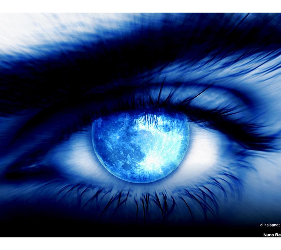 moon_eye_960_x_854