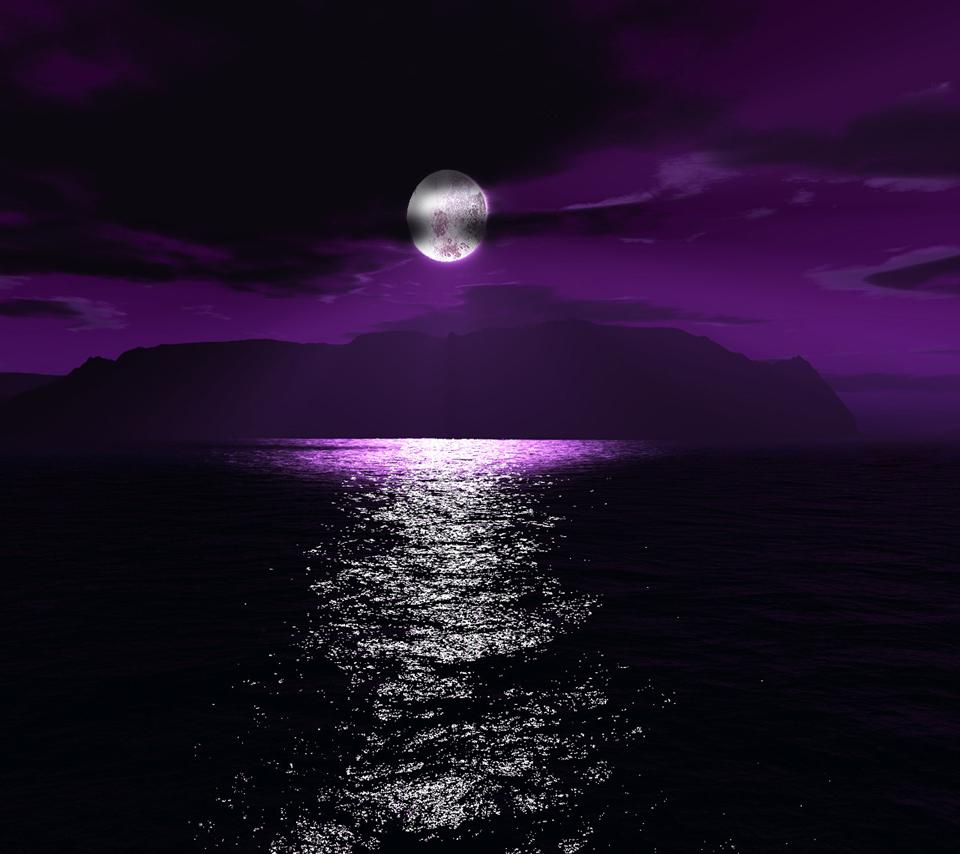 purplem