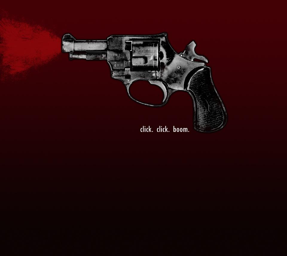 revolver-960x854