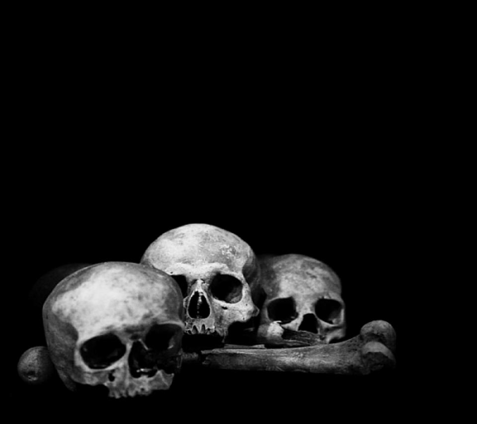 skulls_iv