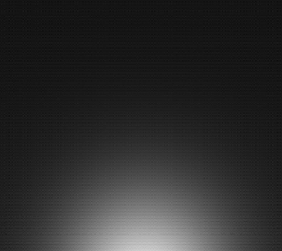 the_glow