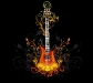 abstract-pictures-electric-guitar-desktop_