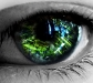 abstract_eye_by_jphaywood12