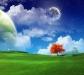 abstract_fantasy_land_widescreen_wallpaper_56662