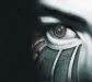 digetal_eye