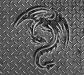 dragon_bg_copy