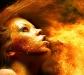 fiery-hot_1920x1200