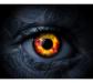 fiery_eye_by_dusktg_960_x_854