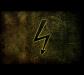 high_voltage_grunge