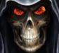 reaper-evil-skull-horror
