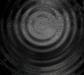 ripple_wallpaper-1