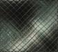 sheetmetal