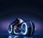 tronlightcycle21