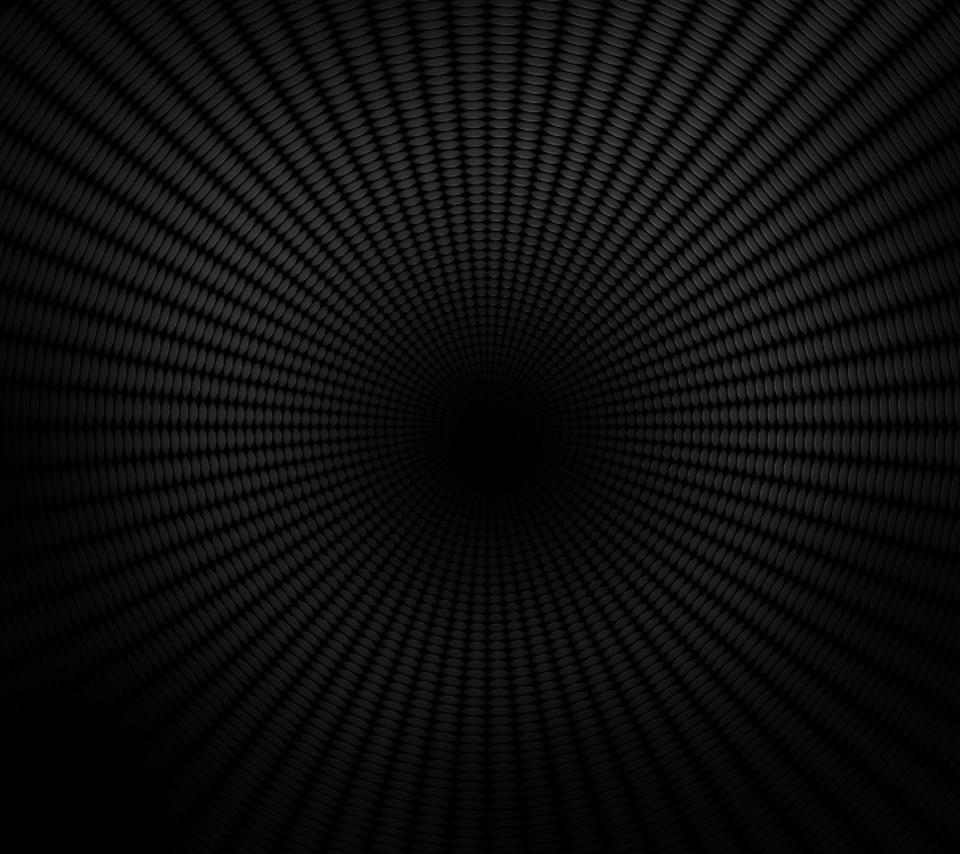 wallpaper_reactive