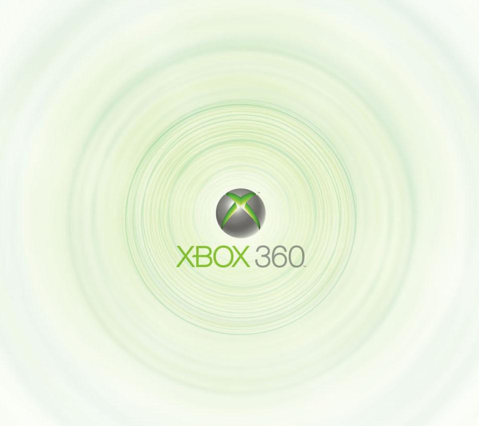 360_white