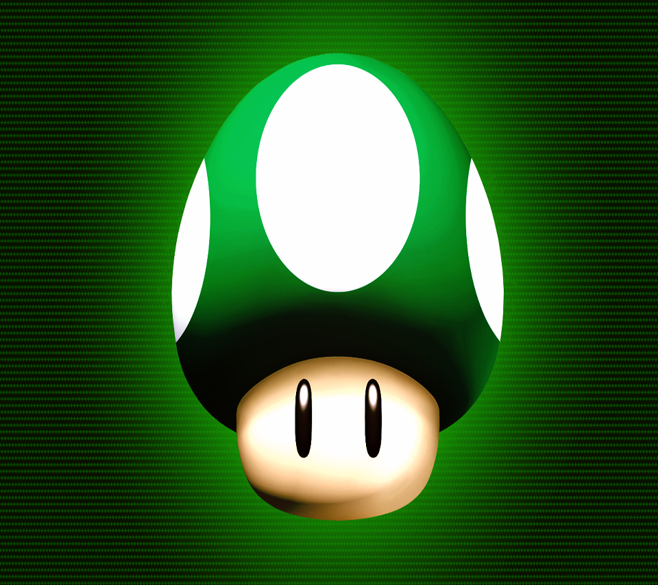 mushroom_wallpaper_pack_by_ackslawsin