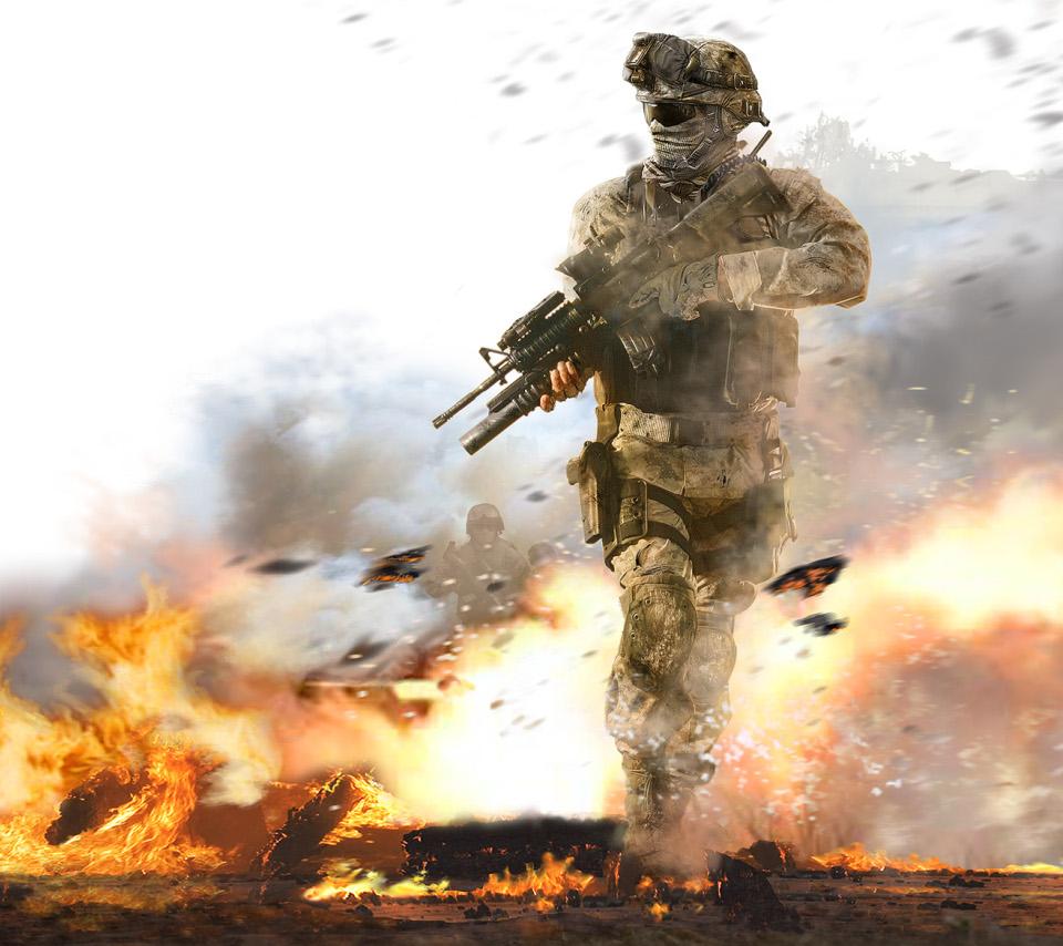 mw2_fire