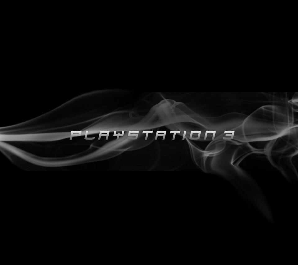 ps3_smoke