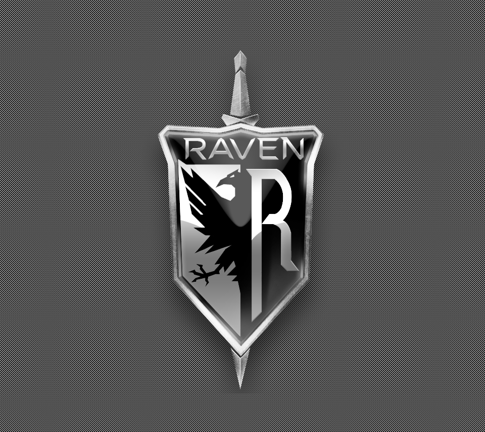 raven_background
