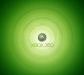 360_green