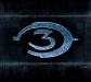 halo_3_logo