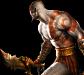 kratos_2a