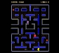 pacman-android