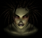 starcraft-sarah-kerrigan-droid-wp