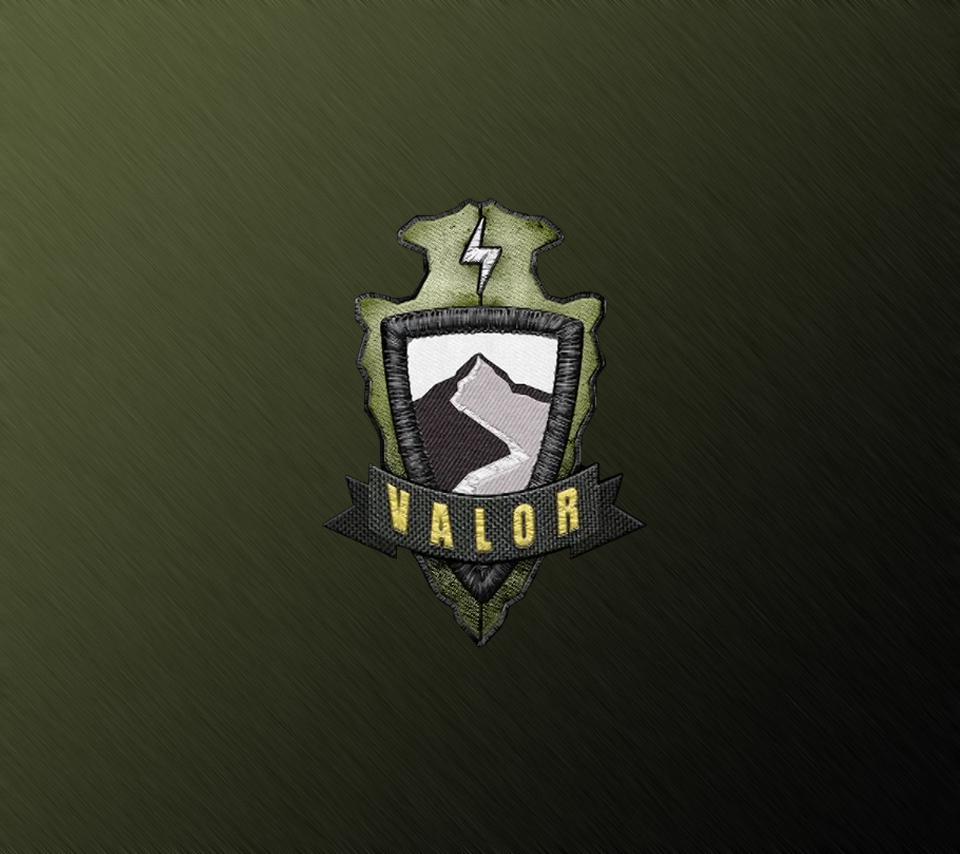 valor_background