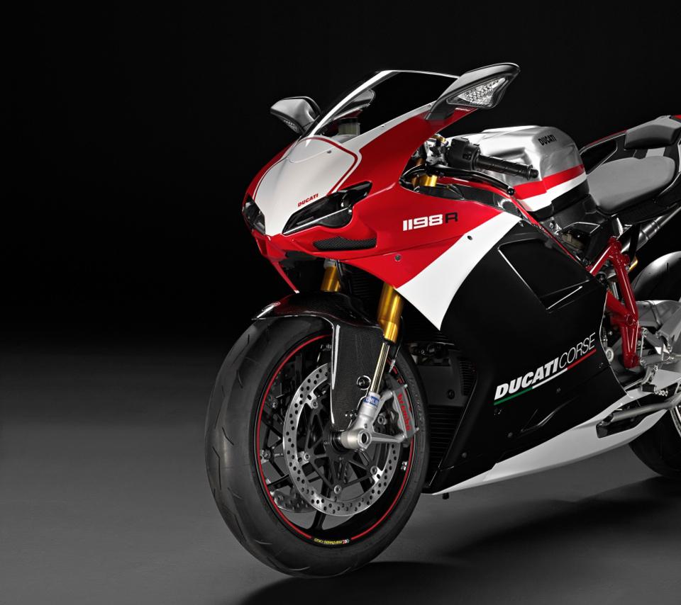 2010-ducati-1198r-corse-special-edition-motorcycle