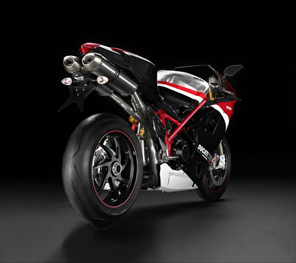 2010-ducati-1198r-corse-special-edition-rear-side-view