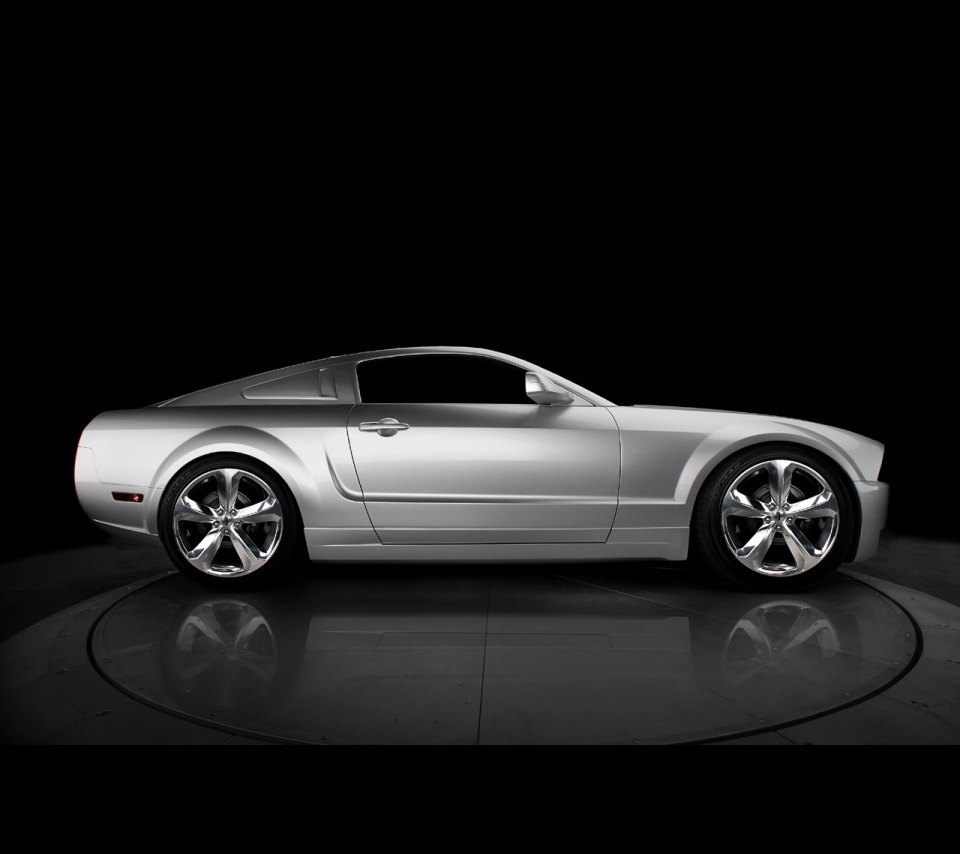 2010_ford_mustang_iacocca_45th_anniversary_edition_960x854_charliej